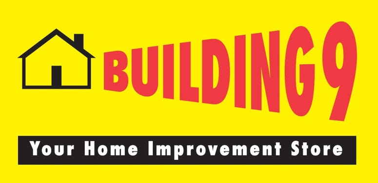 Building 9 Home Improvement Store.jpg