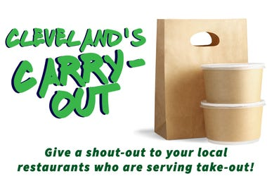 carry out cleveland
