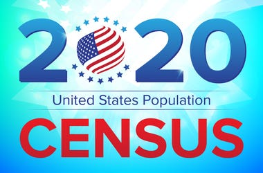 Census Graphi