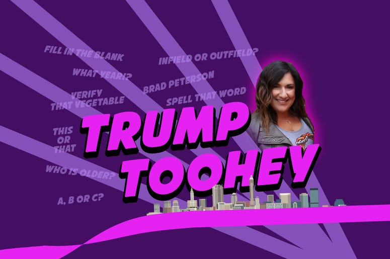 trump toohey logo purple logo