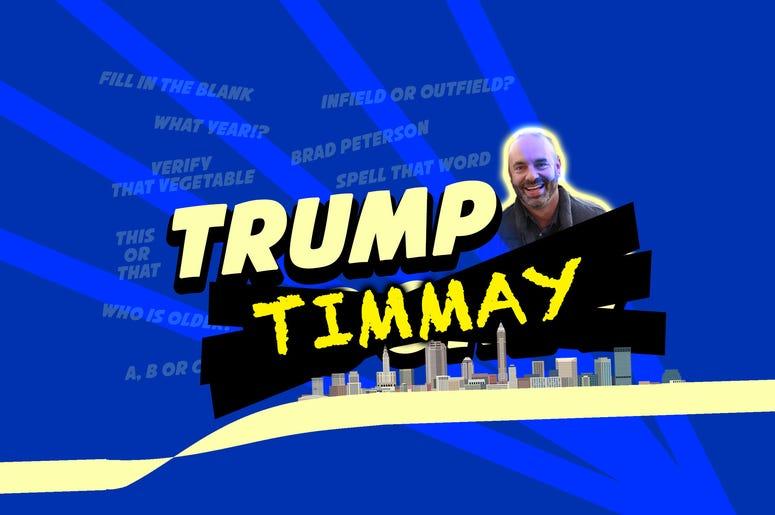 Trump timmay resize logo