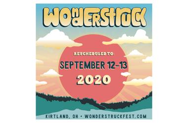 wonderstruck 2020 rescheduled