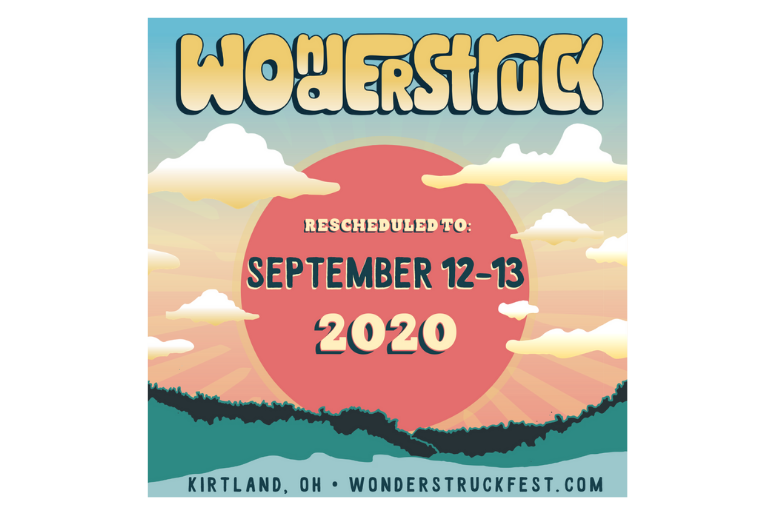 wonderstruck 2020 rescheduled