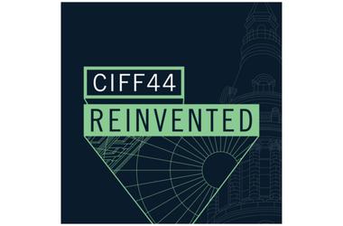 CIFF reinvented