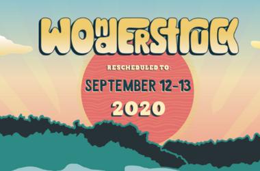 WonderStruck Cleveland September dates