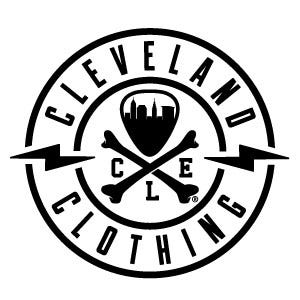 cle clothing company