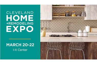 cleveland-home-remodel-expo