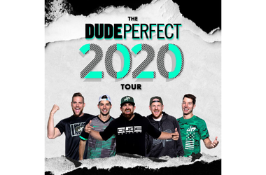 dude-perfect-2020