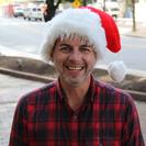 GLENN CHRISTMAS
