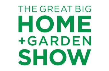 great-big-home-garden-show