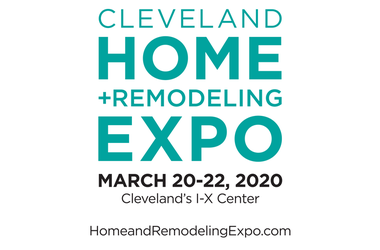 home-+-remodeling-expo