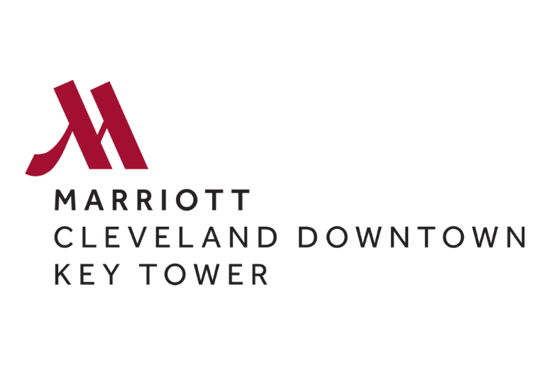 CLE DT Marriott at Key Tower