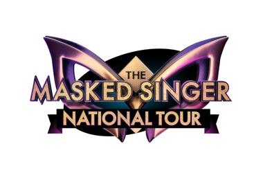 masked-singer-