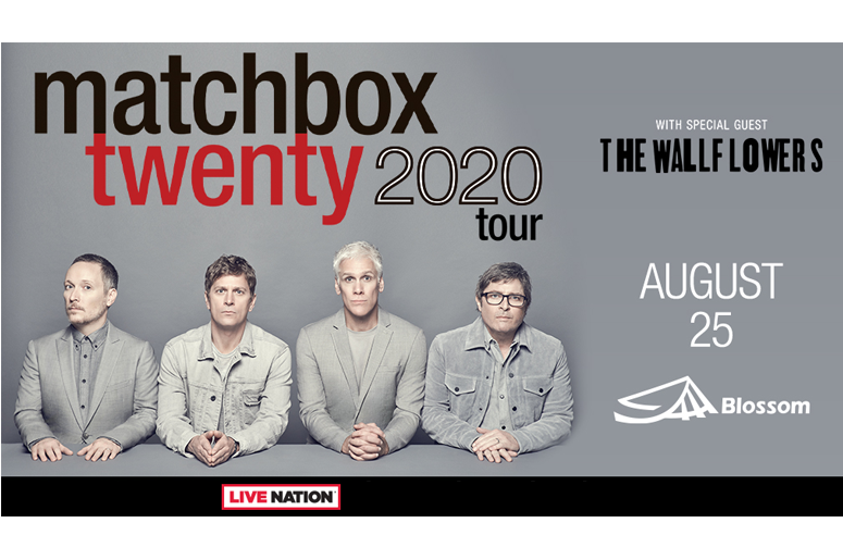matchbox-twenty