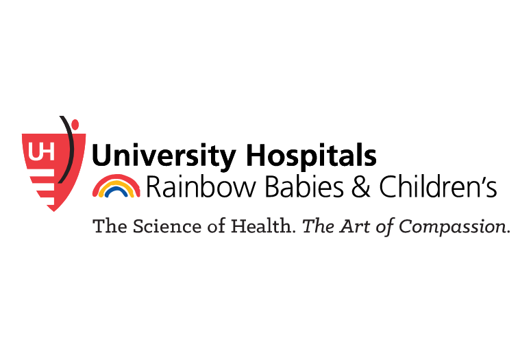 uh rainbow babies & children's
