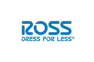 ross-dress