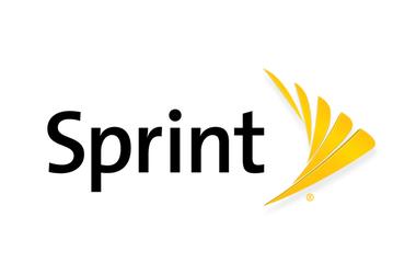 sprint-