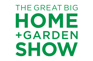 great-big-home-garden-show