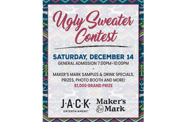 jack-ugly-sweater-contest