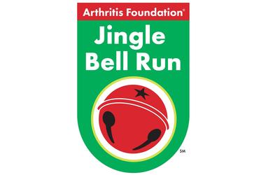 jingle-bell-run-2019