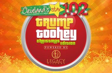 trump-toohey-christmas-edition-2019-legacy