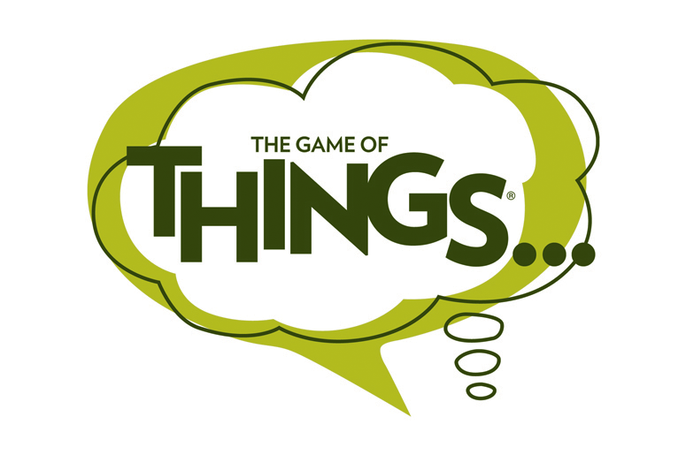game-of-things