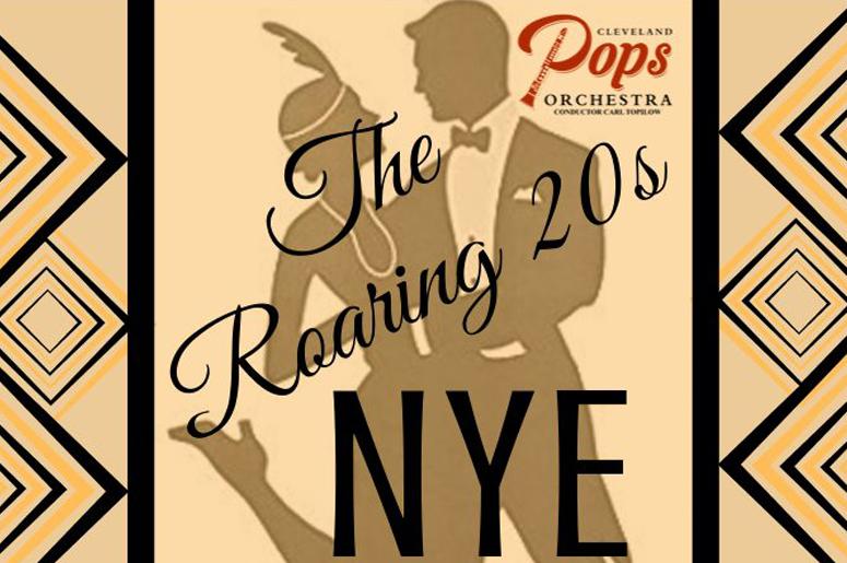 roaring-20s-cleveland-pops