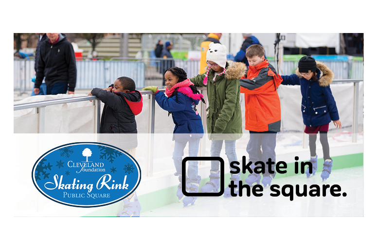 skate-on-the-square-2019
