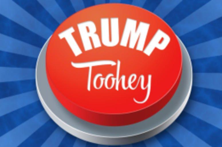 Trump Toohey