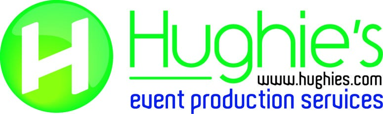 Hughies