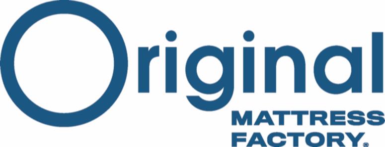 original-mattress-factory