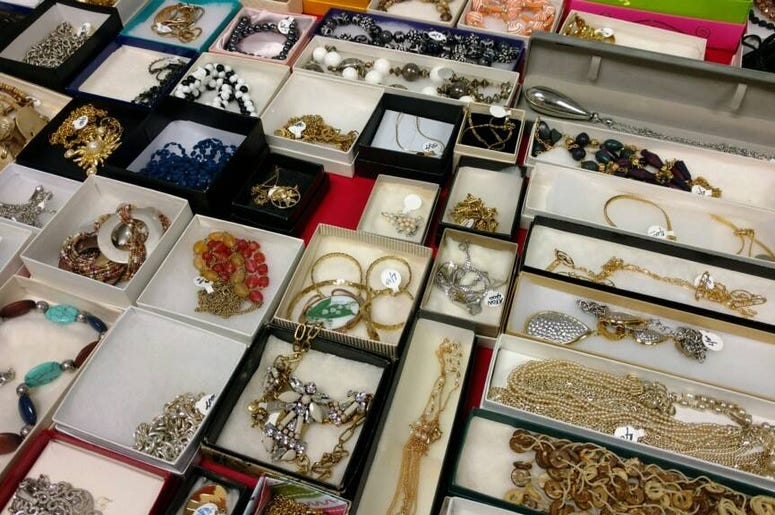 OTA Jewelry