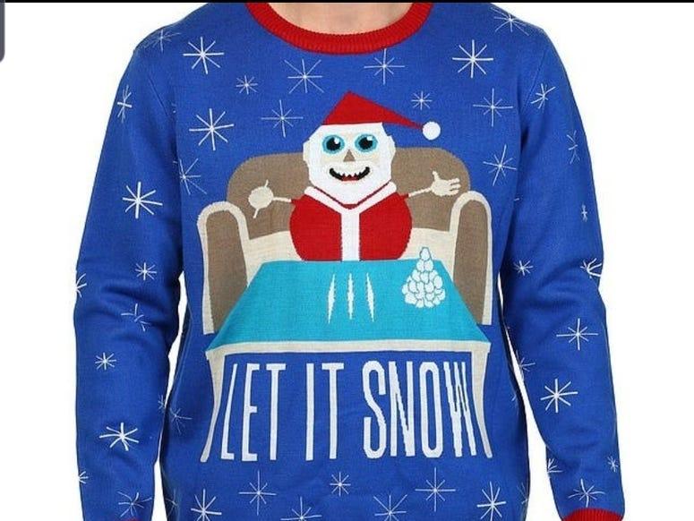 let it snow sweater.jpg