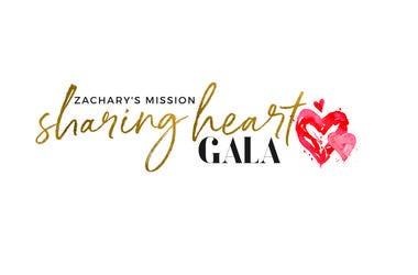 Sharing Heart Gala
