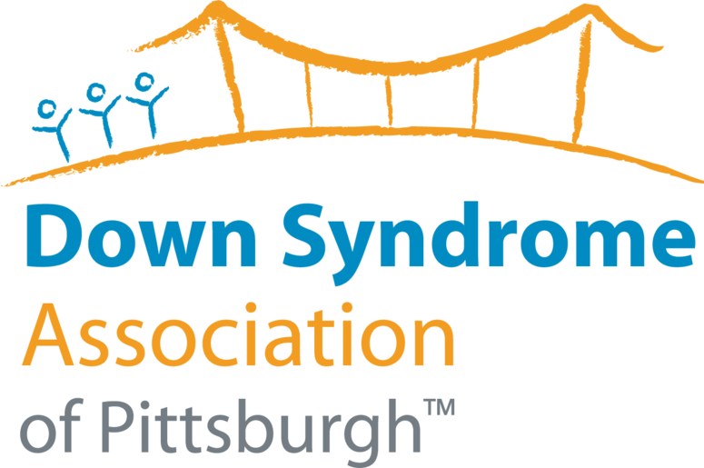 Down Syndrome Association of Pittsburgh