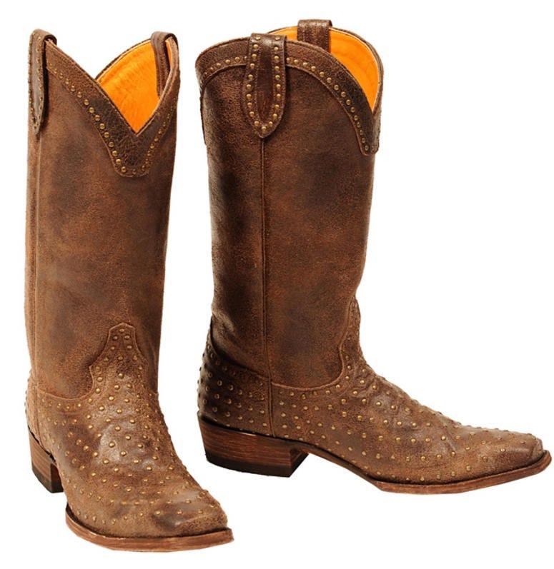 Old Gringo Boots Men's Laguna Boots