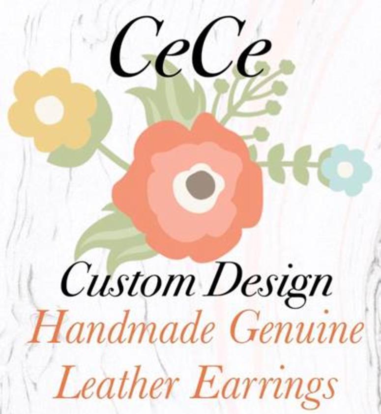 CeCe Custom Design