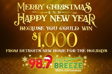 Join our Breeze Club