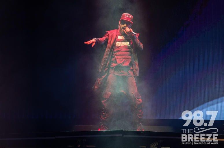 Backstreet Boys, Detroit, Backstreet Boys Detroit, Little Caesars Arena