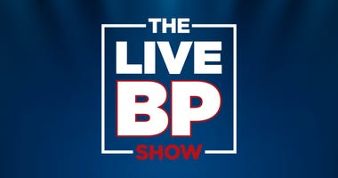 The Live BP Show