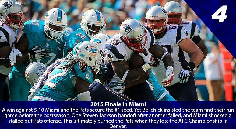 Steven Jackson