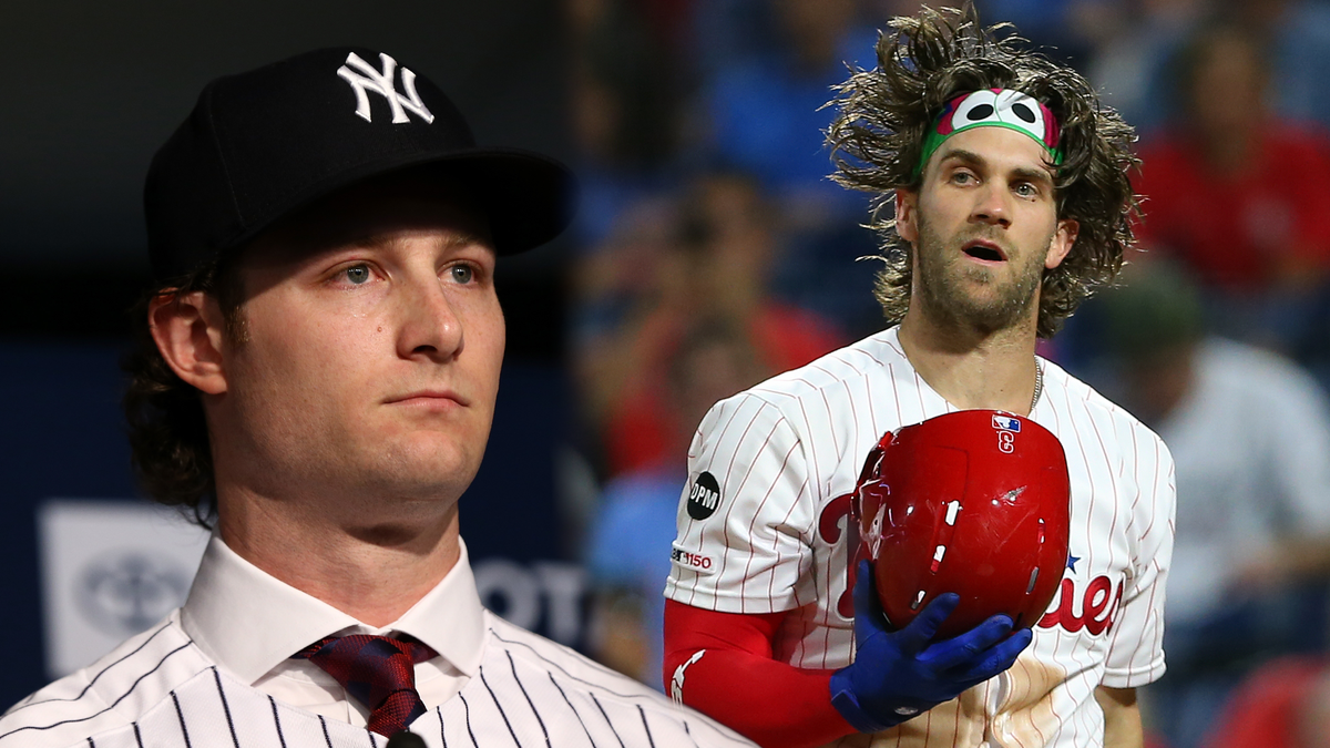 MLB Spring Training 2020: How Long Until Pitchers & Catchers Report