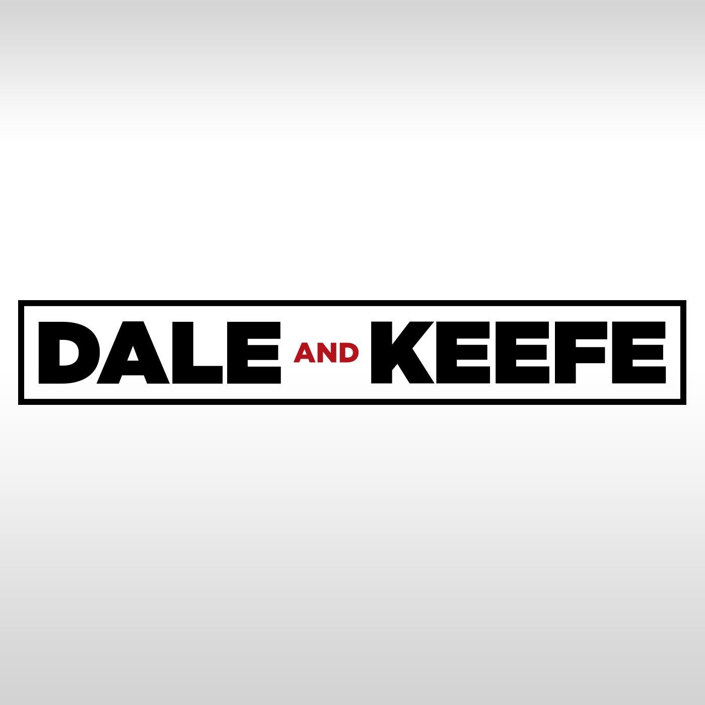 Dale & Keefe - Michael McCann explains just how serious the charges