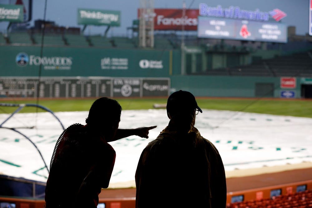 flipboard missed opportunities result in sweep by red sox. Black Bedroom Furniture Sets. Home Design Ideas