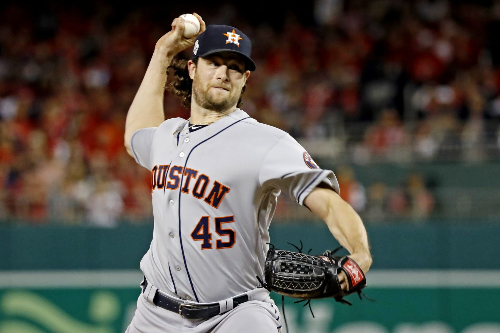 Yankees got Gerrit Cole. So now what for Red Sox?