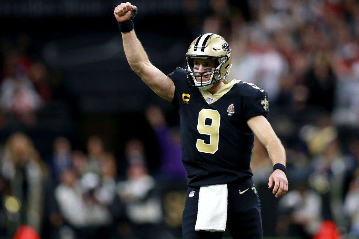 NFL Week 15 Expert Picks