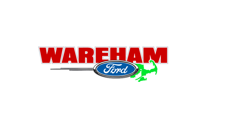 Wareham Ford Text to Win