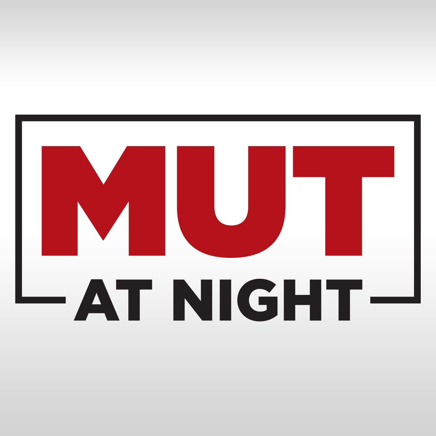 Mut at Night: Are other starting Quarterbacks getting nervous that
