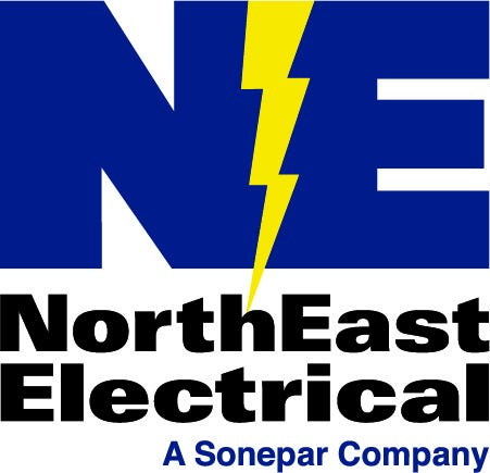 NorthEast Electrical Distributors