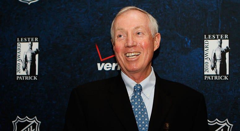 Jerry York